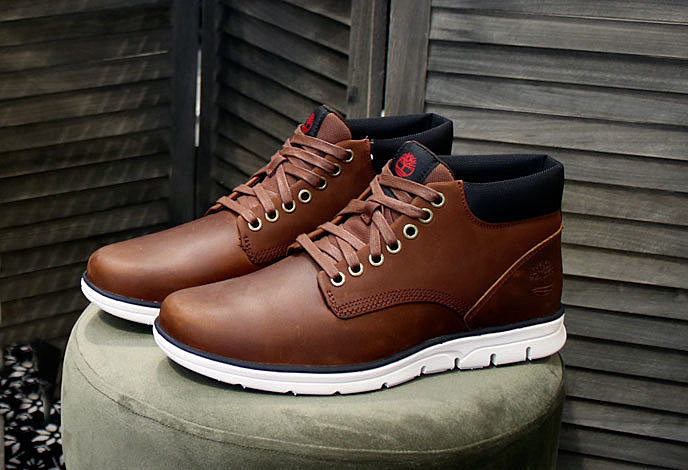 BESSEC chaussures de chaussuresvente de femmehommeenfants chaussuresvente chaussuresvente chaussures femmehommeenfants BESSEC BESSEC Pn0wOk