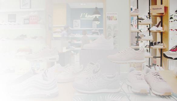 04d601696425b4 BESSEC chaussures : vente de chaussures femme, homme, enfants
