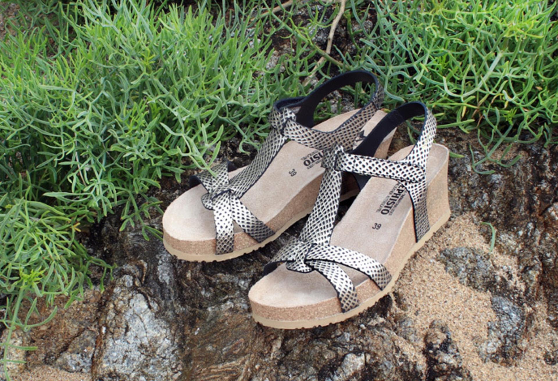 813a1ab2fd8418 BESSEC chaussures : vente de chaussures femme, homme, enfants